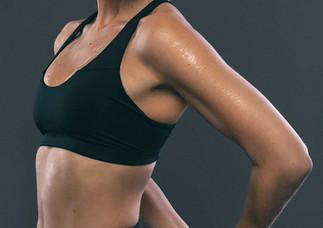 body/clothing