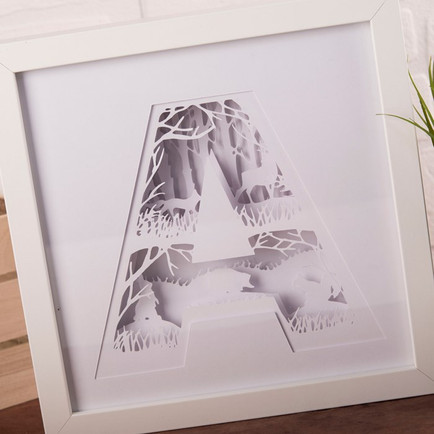 a-z-alphabet-framed-papercut-mood-light_