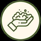 網頁icon-05.png