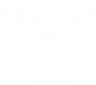Prodeer Logo-w-07.png