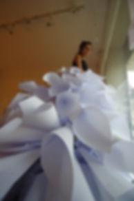 Galerie les Folies d'Anthego à Noyon, photo de Aurélien Garcia