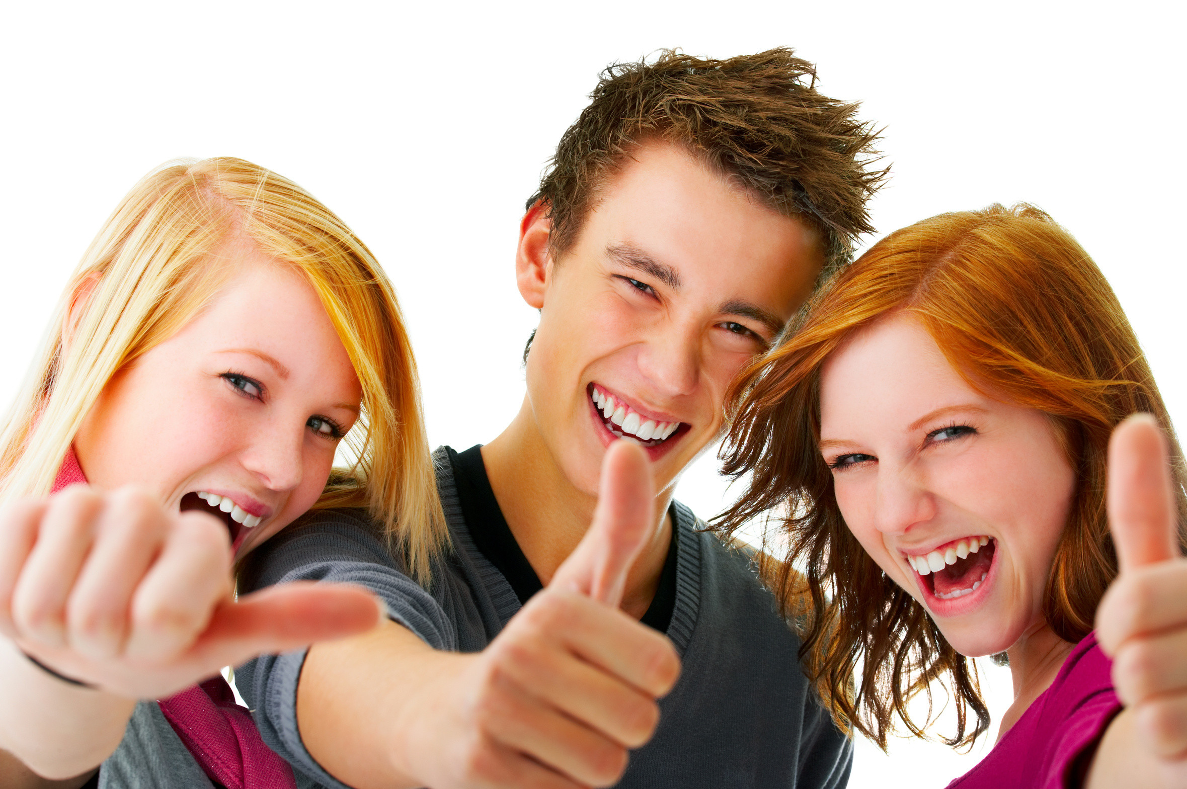 Terapia Adolescentes