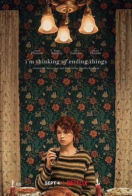 I'm_Thinking_Of_Ending_Things_poster.jpg