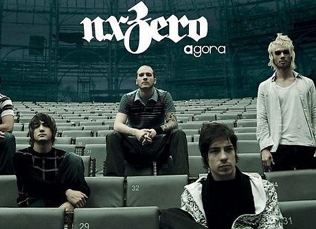 Nx Zero - Agora.jpg