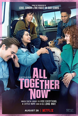 All_Together_Now_poster.jpg