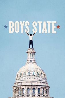 Boy State.jpg