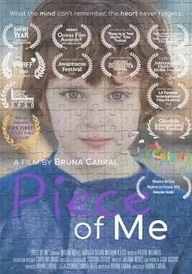 Piece of Me.jpg