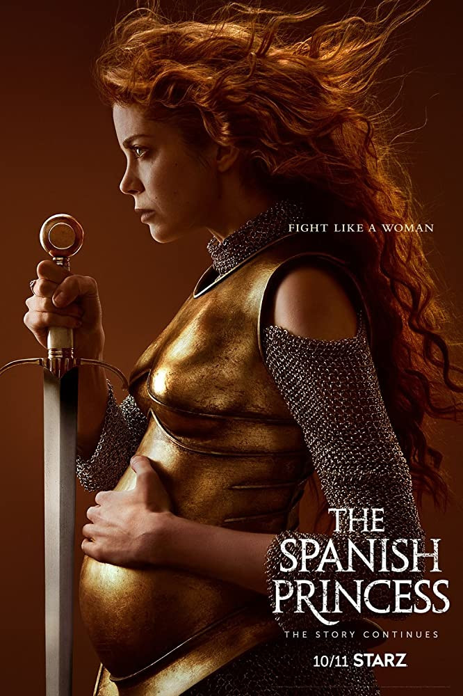 The Spanish Princess.jpg