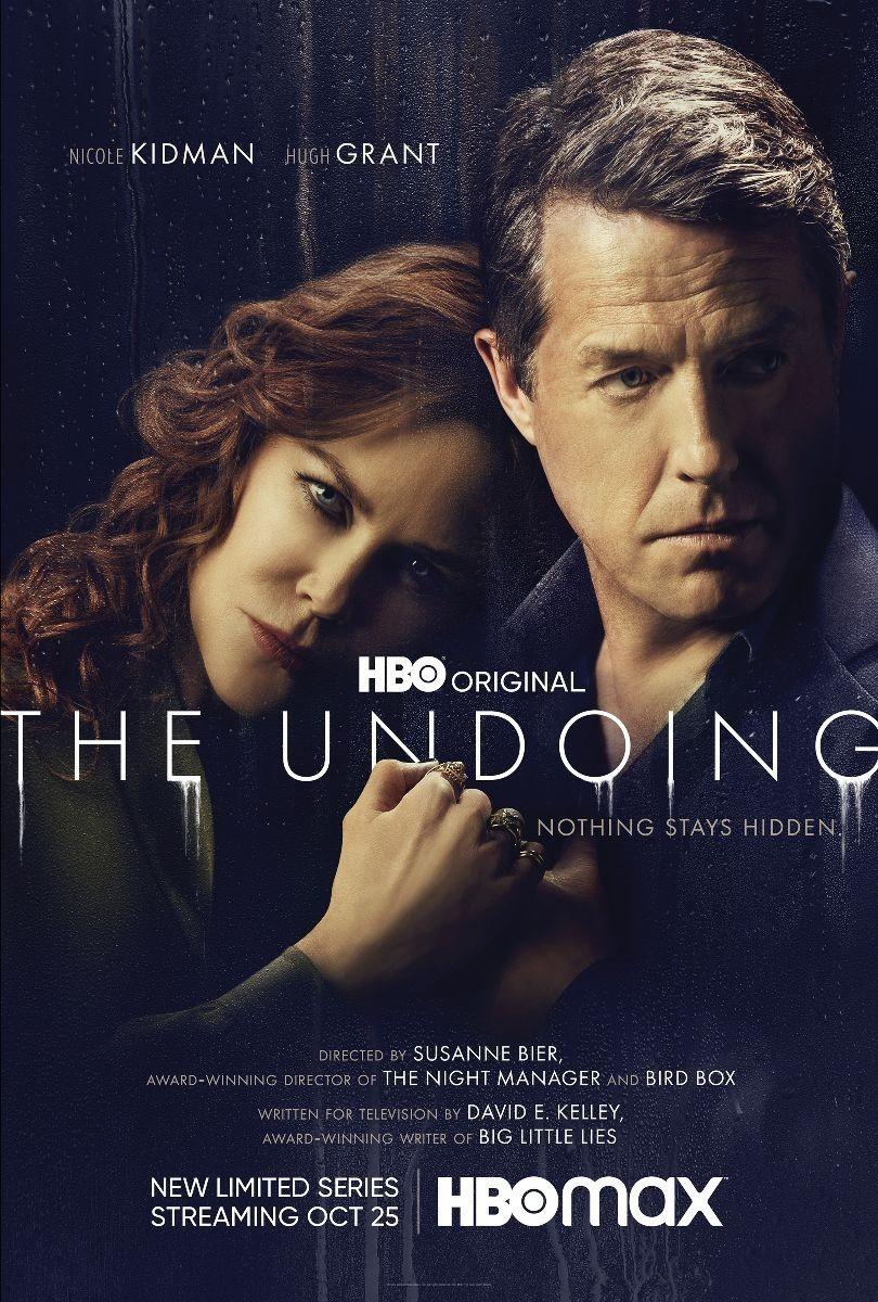 The Undoing.jpg