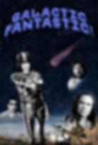 Galactic Fantastic.jpg