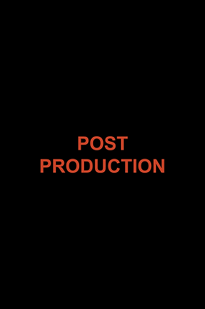 Post Production.png