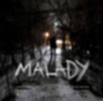 Malady_edited.jpg