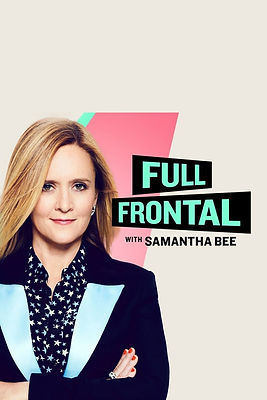 Full Frontal With Samantha Bee.jpg