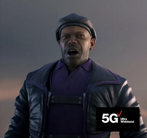 Verizon 5G.png