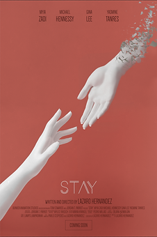 Stay_poster_web.png