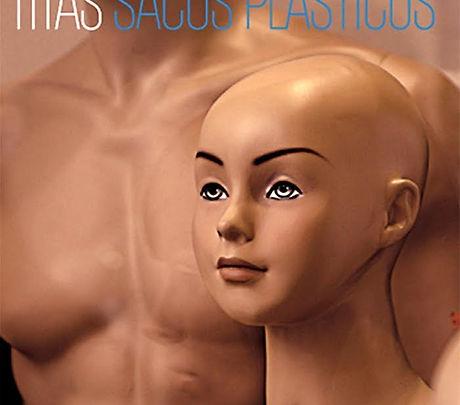Titas - Sacos .jpg
