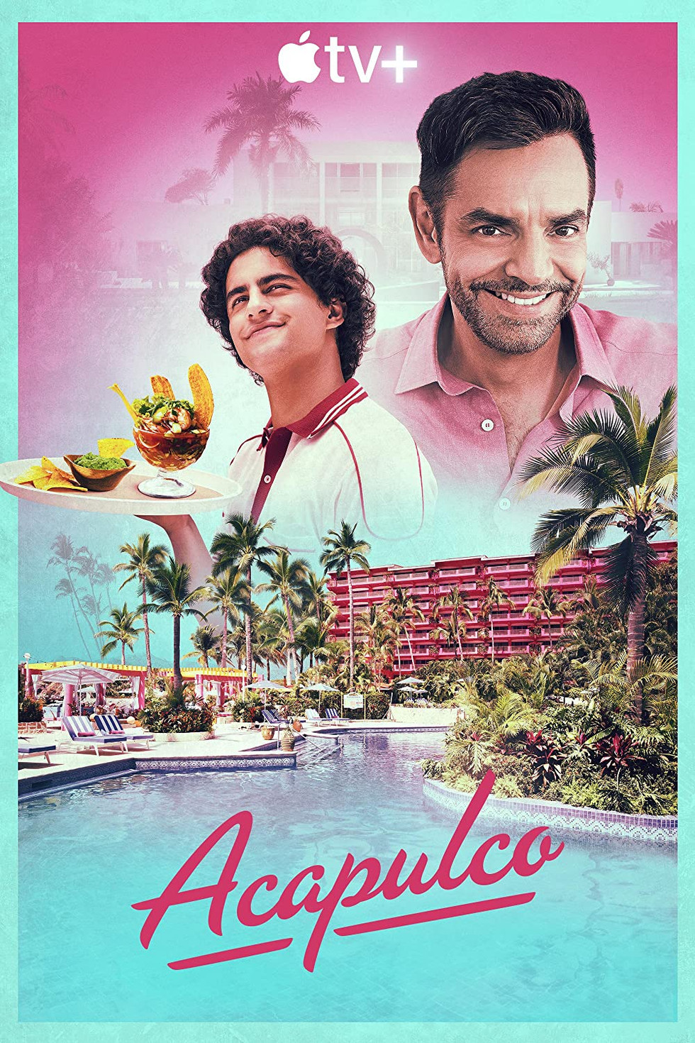 Acapulco_Season_1_2021_on_Apple_TV_Release_Date_Trailer_Starring_and_more.jpg