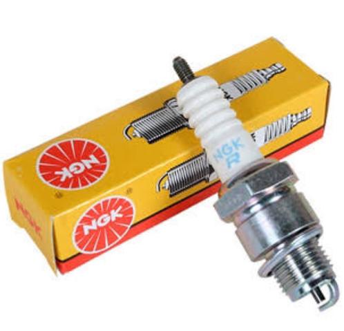 Spark Plug 250cc