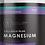 Thumbnail: Colageno Plus Magnesio