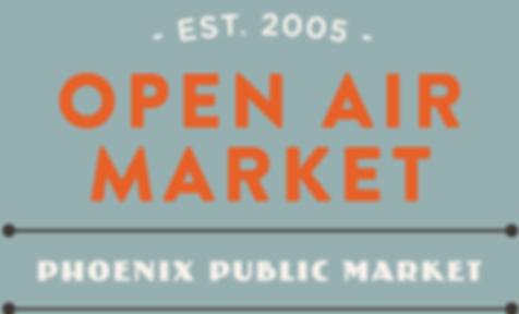phoenix-public-market-open-air-market.pn