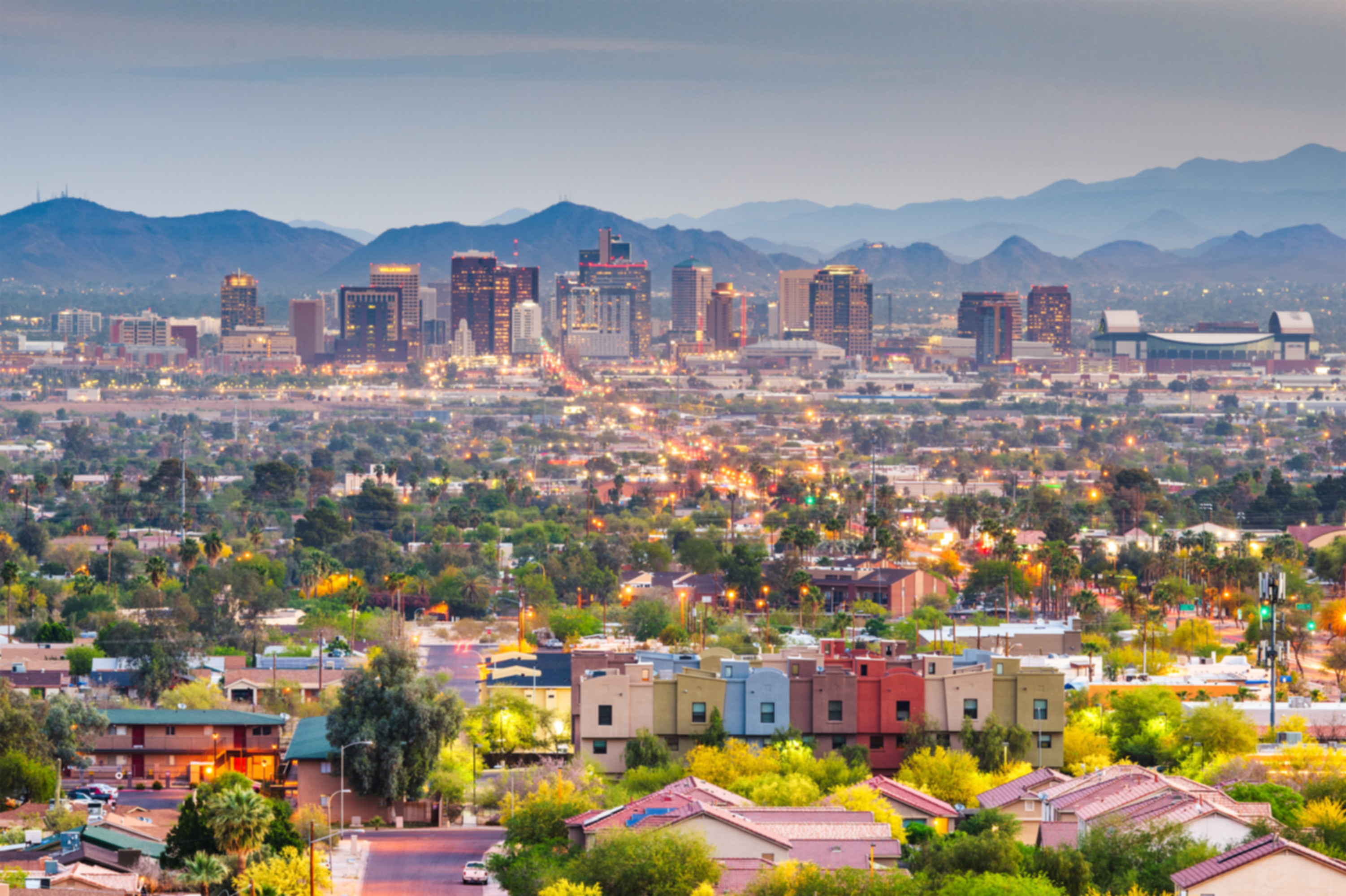 phoenix-arizona-usa-downtown-cityscape-P