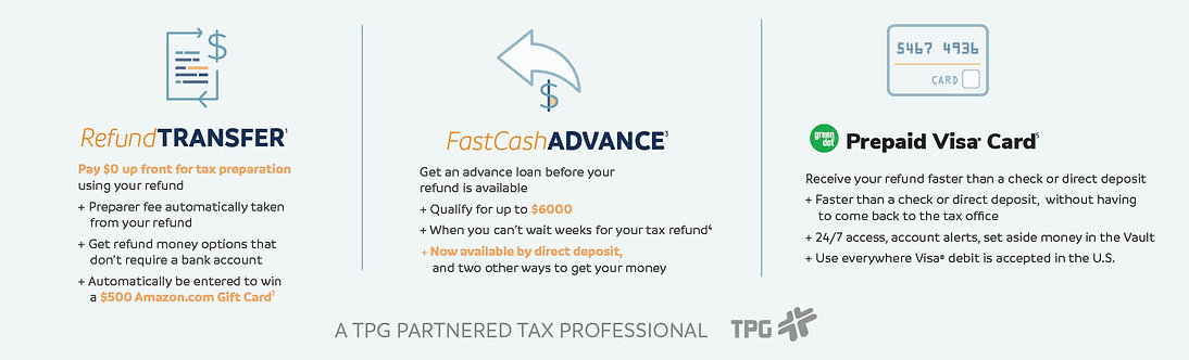 TPG 3 Product Web Page Banner no legal 2