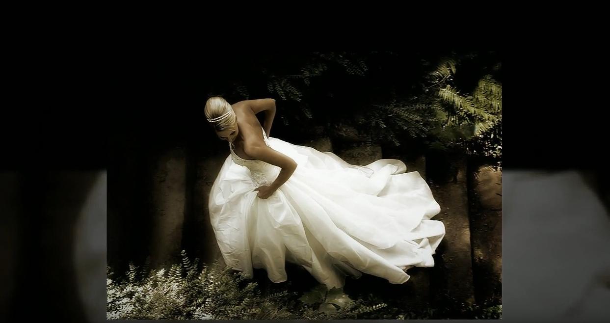 Wedding-Impressions