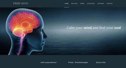 Find_Mind2.jpg
