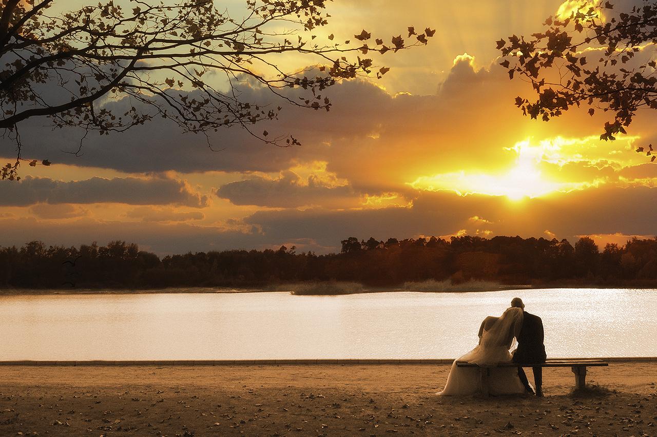 gallery-lake
