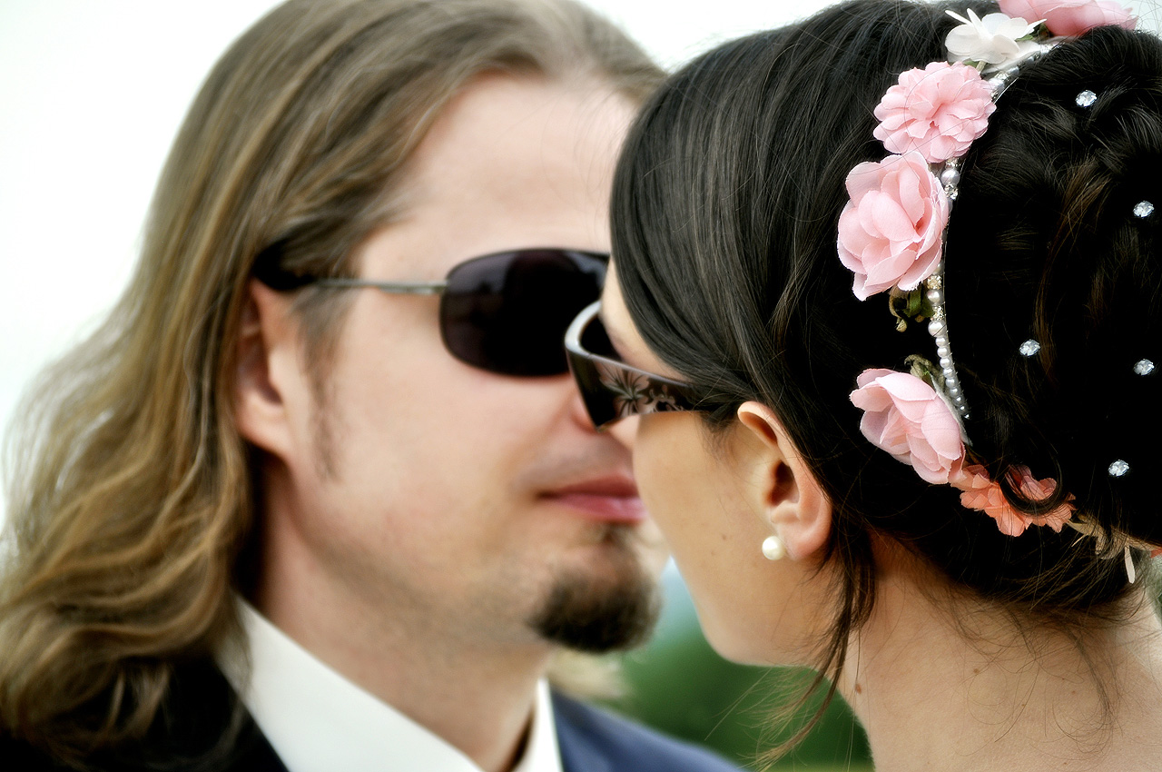 Wedding-17-5