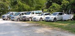 all cars.jpg