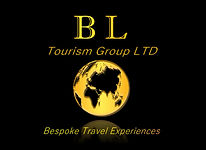 BL Tourism 2020 Logo jpg.jpg