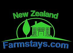 NZ Farmstays logo.png