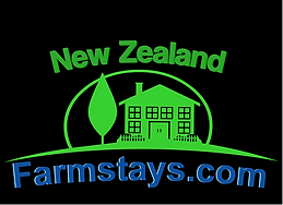NZ Farmstays logo.png