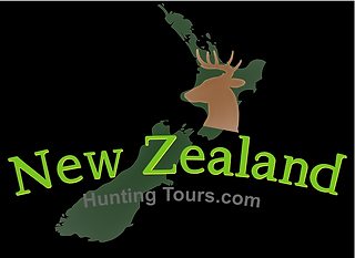 NewZealand Hunting Tours logo Blk.png