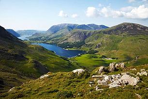 Lake District.jpg