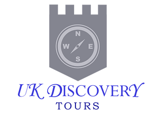 United kingdom vacation,holiday,england,scotland,ireland,wales,tour,bus,private tour,luxury tour,