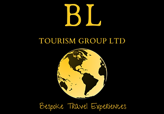 BL Tourism Group Ltd - Logo 2021.png