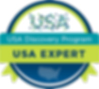 Discovery_USA-Expert_Badge.png