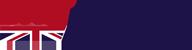 logo brit agent.png
