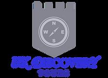 UK DT Logo.png