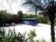 Roselands carpark