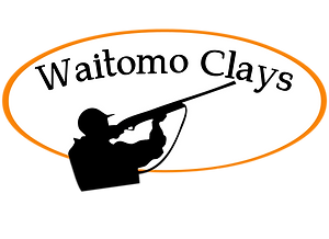 waitomo clays logo.png