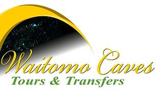 waitomo caves tours,waitomo taxi,waitomo shuttle,waitomo shuttle