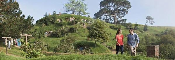 new zealand vacation, new zealand holidays, visit new zealand, tour new zealand , waitomo caves new zealand, new zealand travel , new zealand accommodation, things to do in new zealand, new zealand golf tours , new zealand farm and garden tours ,