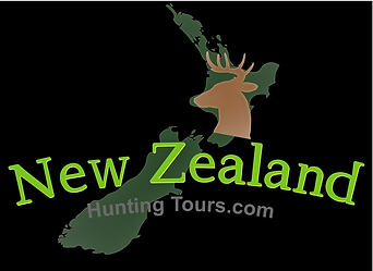 new zealand vacation, new zealand holidays, visit new zealand, tour new zealand , waitomo caves new zealand, new zealand travel , new zealand accommodation, things to do in new zealand, new zealand golf tours , new zealand farm and garden tours ,