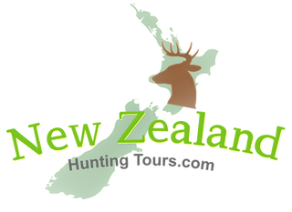 NewZealand Hunting Tours logo 2.png