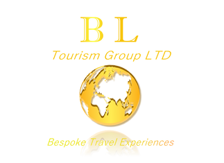 BL Tourism 2020 Logo Transparent.png