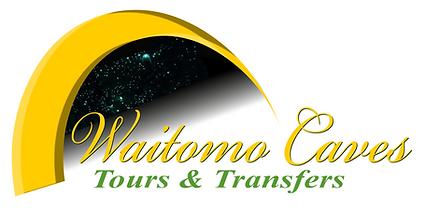 WCTT White Backgroud Logo 2.png