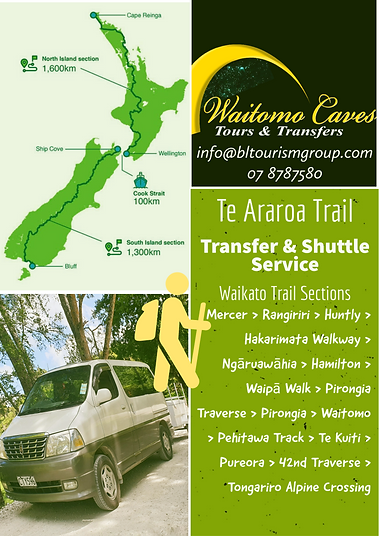 Te Araroa Trail Shuttle - green WCTT.png